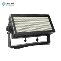 Factory direct supply Nightclub Show DMX 1000w led strobe light