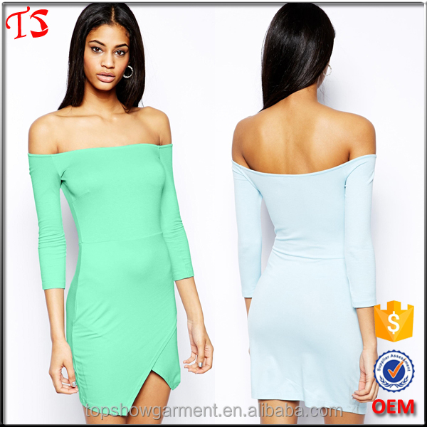 Australia dress design wholesale clothing best selling products ladies casual dresses