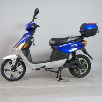 electric scooter from china to bangkok citycoco - buy electric