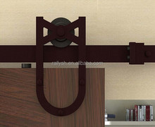 with red modern handle doors chestnut system interior classic as petra that finishes or handles no violet combined like opening wooden fit innovative all could combinations