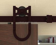 nj ri custom ct door hardwood clippedcorner ma ny interior gallery doors mahogany