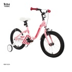 Thumbike RAYMAX High Quality EU Standard Children Bike