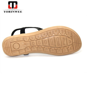 340ac2cfc107 Sandal From Wenling
