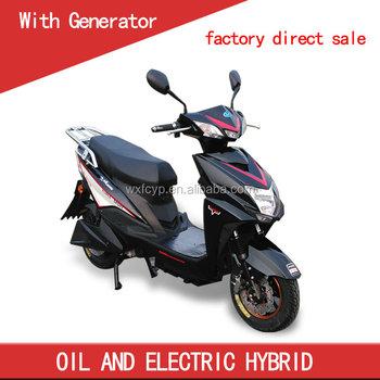 Taotao Mgp Eec Electric Scooter - Buy Mgp Scooter,Taotao Scooter,Eec  Electric Scooter Product on Alibaba com
