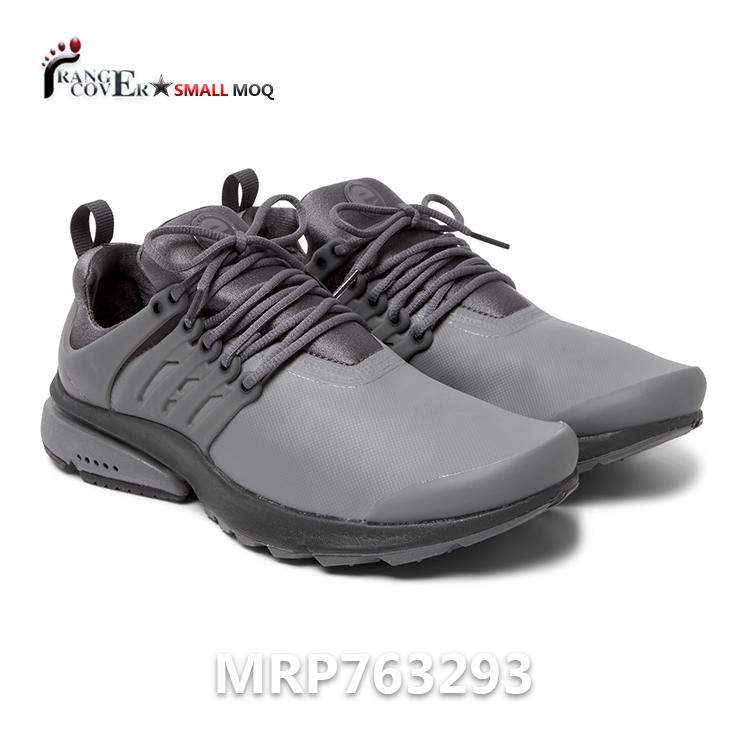 1c2925cc681 Catálogo de fabricantes de Walmart Zapatos de alta calidad y Walmart Zapatos  en Alibaba.com