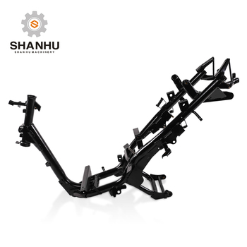 High Stability Wholesale Customization Mobility Gas Scooter ...