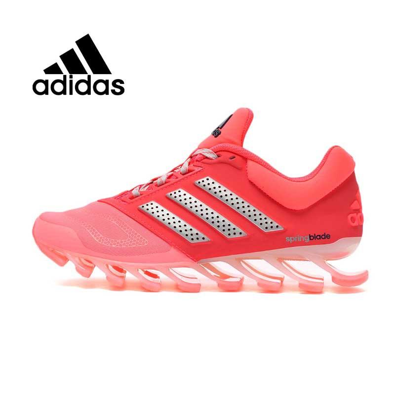 Tenis adidas Superstar London