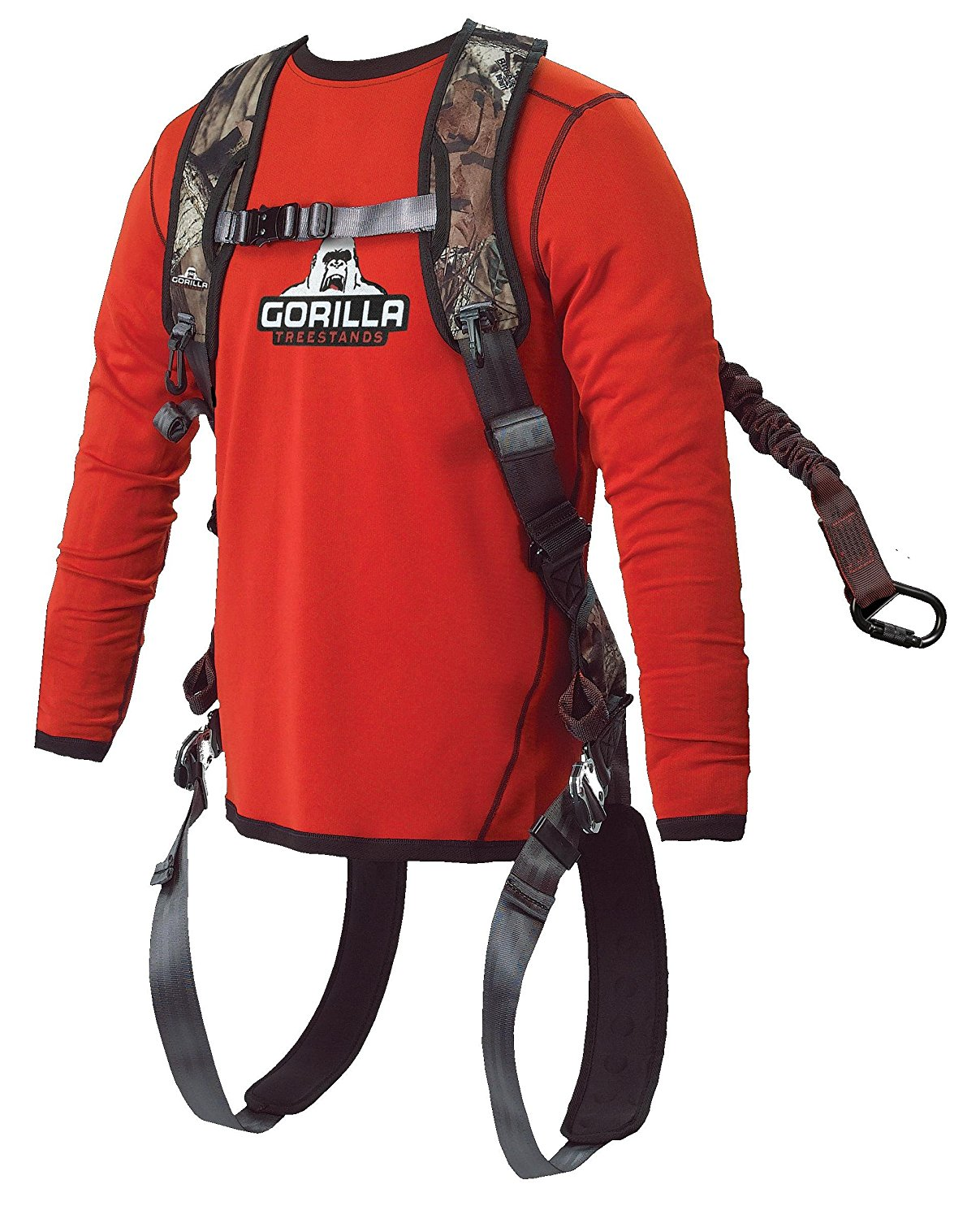 HTB1Dd0RgCMmBKNjSZTEq6ysKpXaN cheap best safety harness, find best safety harness deals on line at