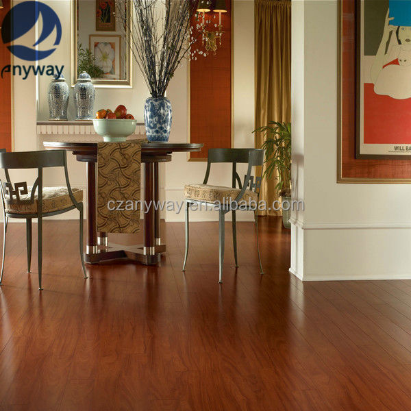 12mm Ac3 new invention Laminate flooring with cheap price