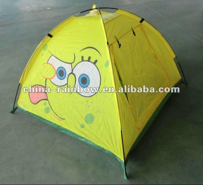 kids garden tent & Kids Garden Tent - Buy Dome TentPlay TentChildren Tent Product on ...