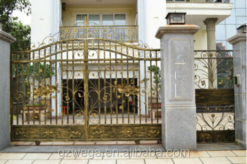 Gate Designs For Homes In Kenya Homemade Ftempo