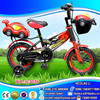 magnetic fitness bike factory direct sale China Wholesale Sport 18 Inch Boys Bikes Child Bicycle Cheap Kids Bicycle Price