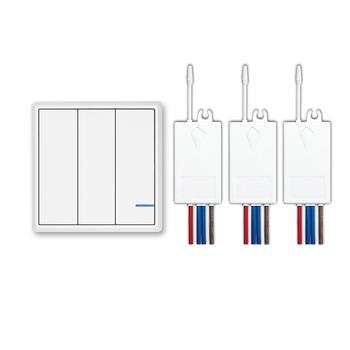 Strange Light Switch No Wiring Basic Electronics Wiring Diagram Wiring Cloud Hisonuggs Outletorg