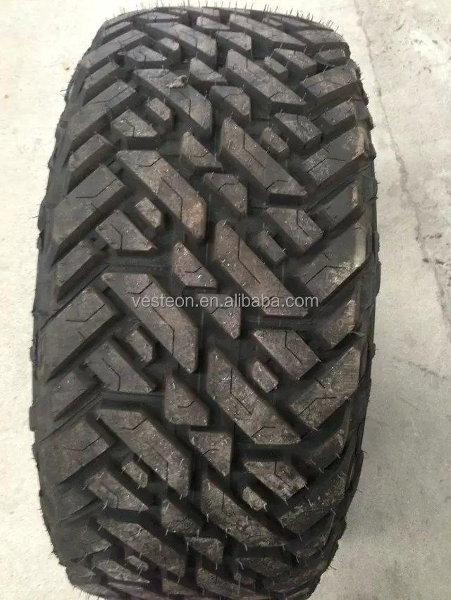 31x10 5r15 Tires >> 4x4 Mud Tyre 31x10.5r15,32x10.5r15,33x10.5r15 Mt Tyre Made In China - Buy 4x4 Mud Tyre,Sport Mt ...