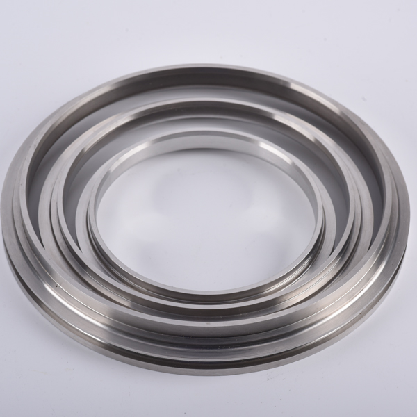 Drawing made High quality stellite 6 shaft oil seal/sleeve