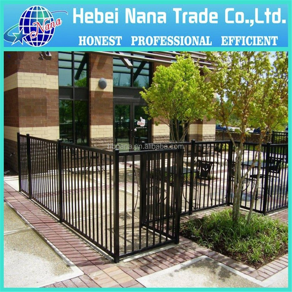 No climb fence panels no climb fence panels suppliers and no climb fence panels no climb fence panels suppliers and manufacturers at alibaba baanklon Gallery