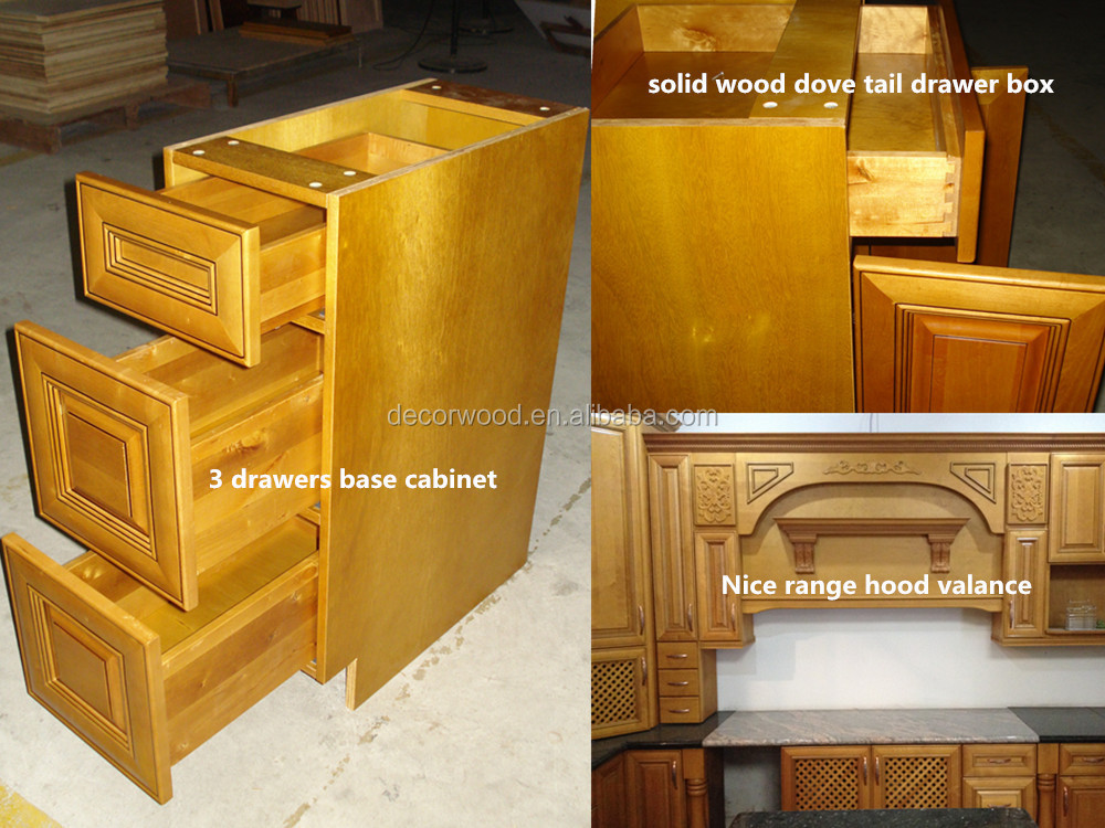 Country Style Kitchen Cabinet Door - Buy Country Style Kitchen Cabinet ...