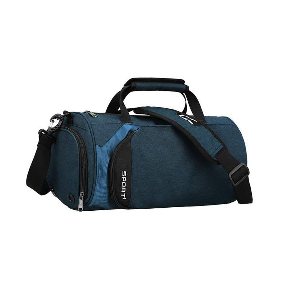 Swimming Sports Outdoor Bags Large Capacity Travel Bags Shoulder Fitness Bags Sports Equipment Outdoor Equipment