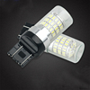 /product-detail/wholesale-auto-tuning-68-smd-1156-car-led-tail-light-60073025858.html