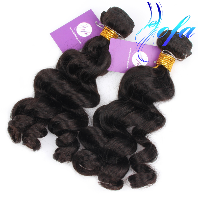 buying mink hair brazilian <strong>human</strong> in china dropshipping 10a virgin hair unprocessed
