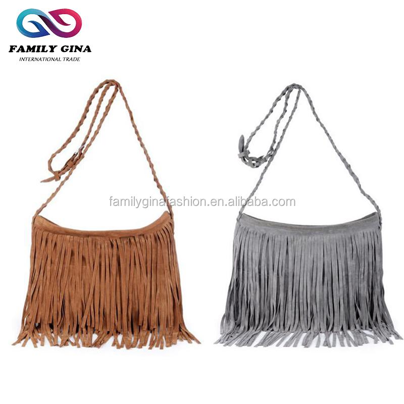 5b83aae69c7e China suede purse wholesale 🇨🇳 - Alibaba
