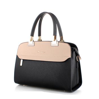 China Whole Las Tote Bag