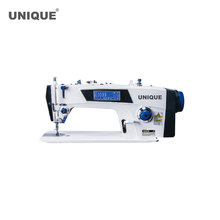 GC8-D5 informatisée <span class=keywords><strong>à</strong></span> grande vitesse automatique aiguille simple shunfa jack industrielle <span class=keywords><strong>à</strong></span> point noué jeans <span class=keywords><strong>machine</strong></span> <span class=keywords><strong>à</strong></span> <span class=keywords><strong>coudre</strong></span>