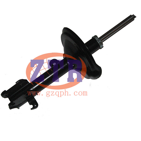 Auto Parts Shock Absorber For Acura Mdx 51605s3va11 2003-2006 Fr ...
