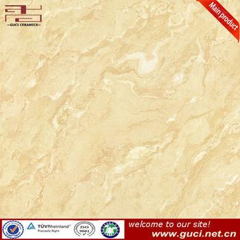 Yellow Cream Floor Tiles Buy Yellow Floor Tileyellow Cream Floor