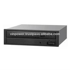 Gateway NV73A LiteOn Modem Drivers Windows XP