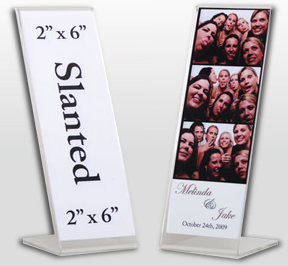 photo booth frame photo booth frame suppliers and manufacturers at alibabacom
