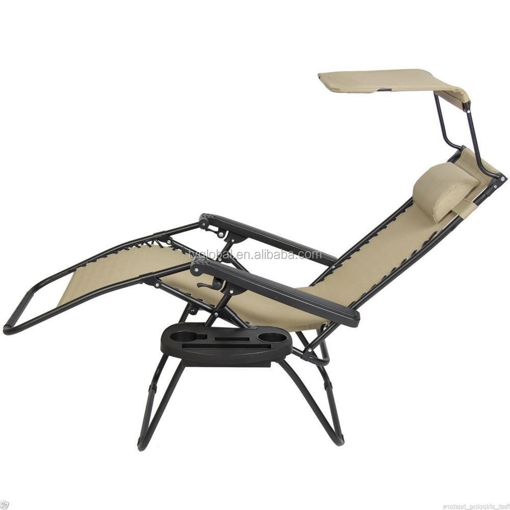 Folding Zero Gravity Chair Beach Chair Patio Chair Outdoor Furniture Buy Fo