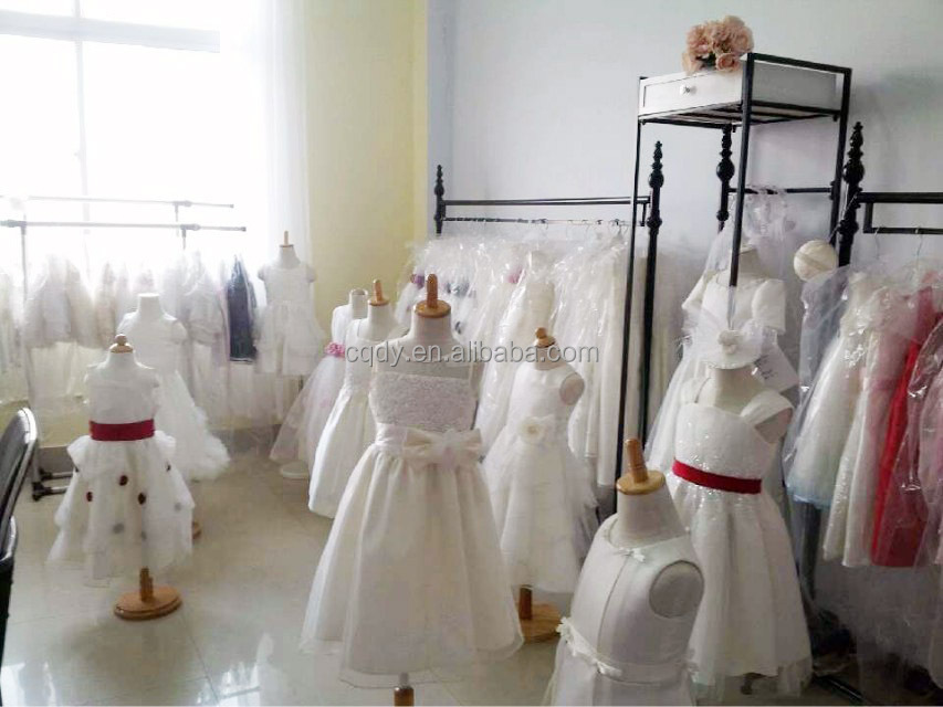 31e8e882e Oem Service Supply Type And Children Age Group Baby Boy Clothes ...