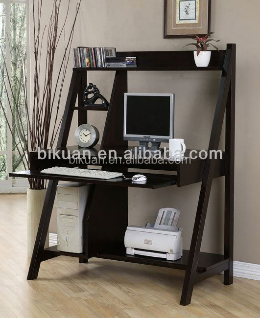 Types Of Computer Tables, Types Of Computer Tables Suppliers and  Manufacturers at Alibaba.com