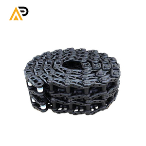 wholesale cheap track chain link pin press for excavator