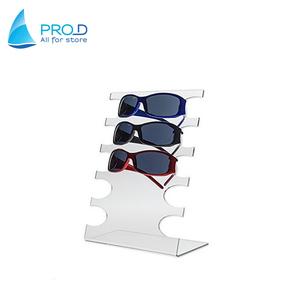b7b785c8ddb Acrylic Eyewear Display Wholesale
