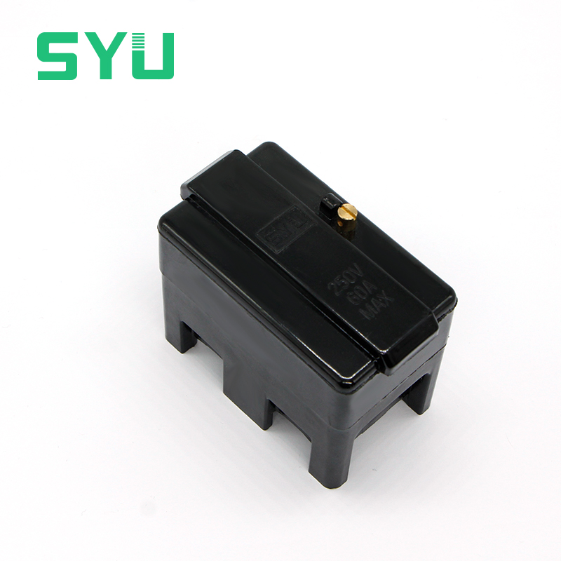 yueqing made in china low voltage fuse box buy fuse carrier fuse rh alibaba com Furnace Low Voltage Fuse Low Voltage Transformers