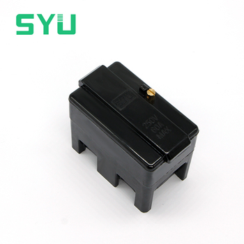 yueqing made in china low voltage fuse box buy fuse carrier fuse rh alibaba com Furnace Low Voltage Fuse Low Voltage Switch Box