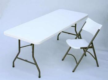 Wholesale Modern Design Plastic Folding Chair Buy Plastic Folding Chair Use