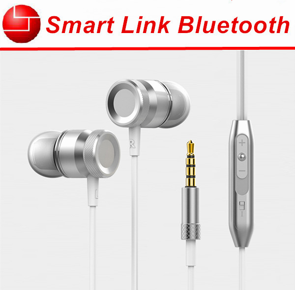 phone accessories for android ios samsung huawei xiaomi vivo oppo laptop custom branded earphone