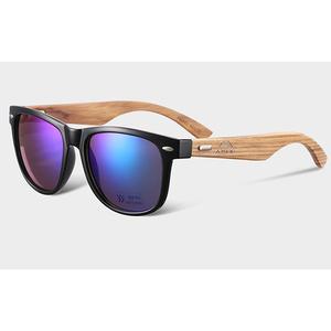 Sunglasses New Polar WholesaleSuppliers Design Italy K1JlcTF