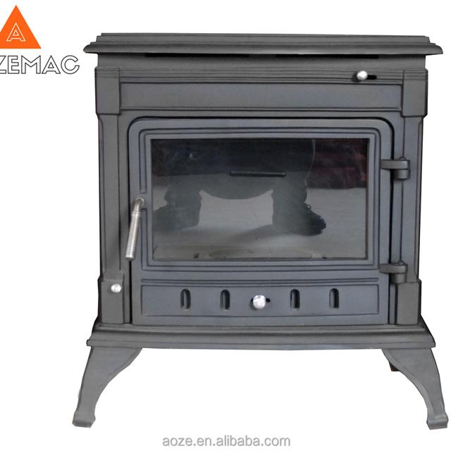 Buy Cheap China wood burning boiler stove Products, Find China wood ...
