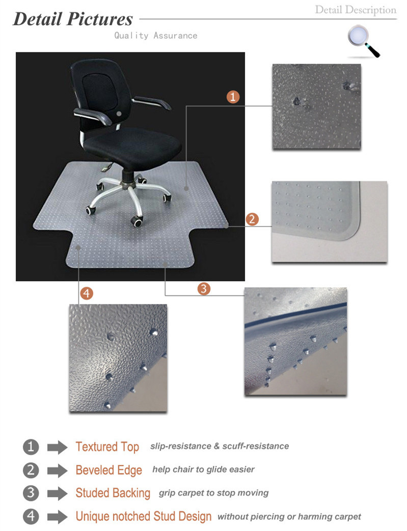 chair mat-4.jpg