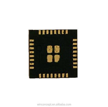 Iot Gsm Module Wct1218 Win Concept - Buy Gsm Module,Iot,Iot Module Product  on Alibaba com