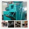 Lantian plant latest technology lignite coal pellet making machine for sale