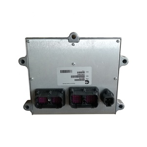 QSB6 7 Engine Parts ECM ECU 4921776