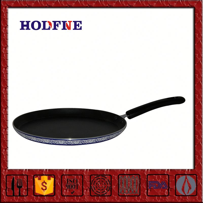 Oem Professional Production Energy-Saving Exquisite Cooking Fda Sgs Certificated 7 Pcs Cast Iron Dutch Oven Camping Set