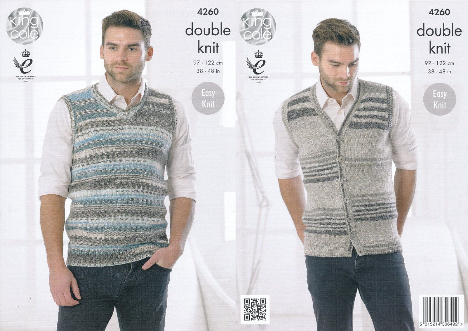 Cheap Mens Poncho Knitting Pattern, find Mens Poncho Knitting ...