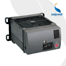 SAIPWELL CR 130 950W Compact High-performance Double Insulated Fan Heater
