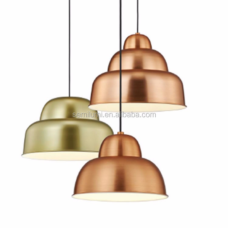 led pendant light led pendant light suppliers and at alibabacom